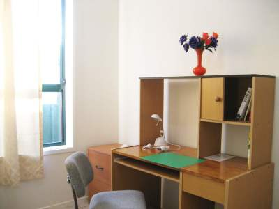 Share House - Adelaide, Cowandilla $145