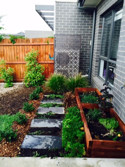 Share House - Canberra, Wright $260