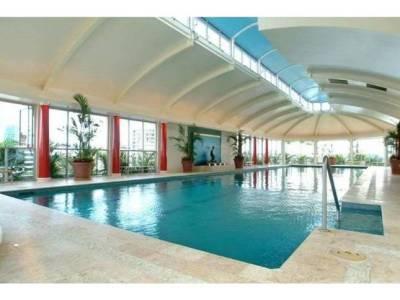 Share House - Gold Coast, Surfers Paradise $175