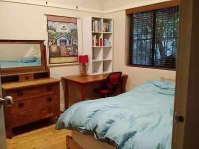 Share House - Sydney, Marrickville $240