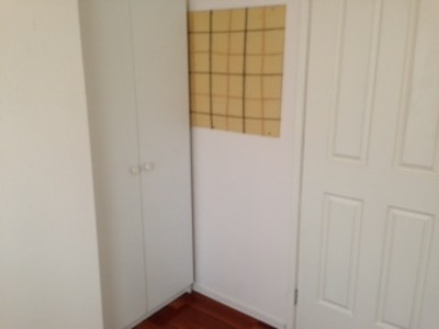 Share House - Melbourne, Clayton $220