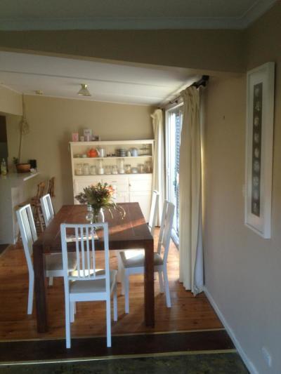 Share House - Adelaide, Marleston $150