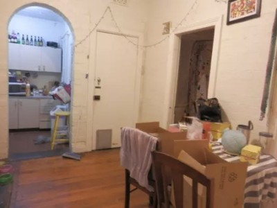 Share House - Sydney, Camperdown $254