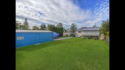 Share House - Brisbane, Banyo $200