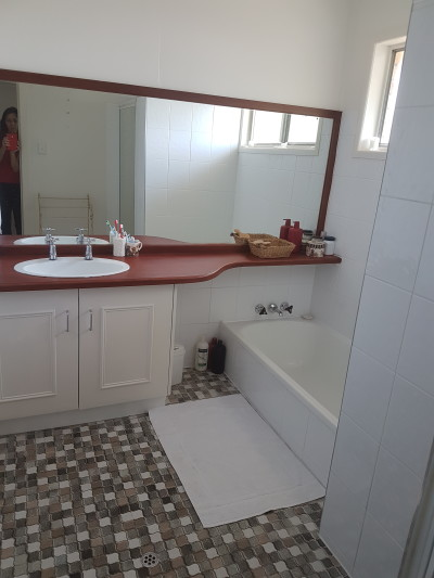 Share House - Brisbane, Strathpine $180