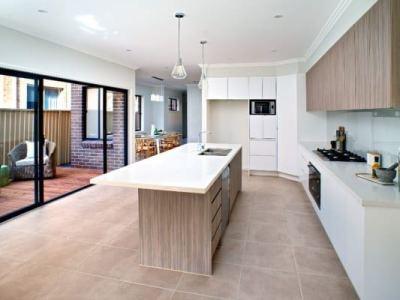 Share House - Sydney, Maroubra $340
