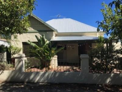 Share House - Perth, Shenton Park $195
