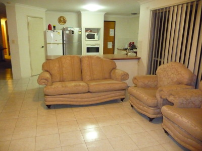 Share House - Perth, Shelley $130
