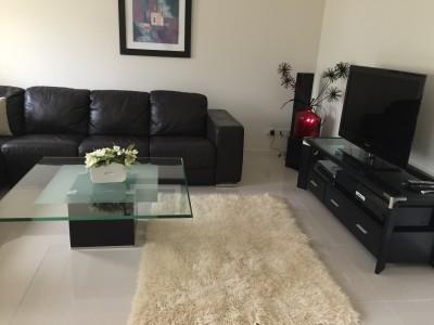 Share House - Sunshine Coast, Sippy Downs $190