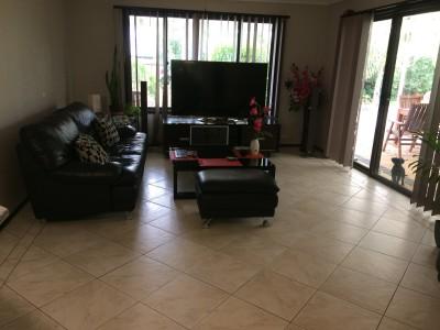 Share House - Adelaide, Onkaparinga Hills $150