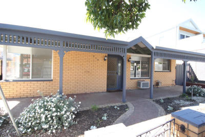 Share House - Geelong, Geelong West $160