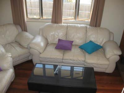 Share House - Brisbane, Banyo $160