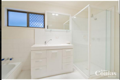 Share House - Brisbane, Ashgrove $155