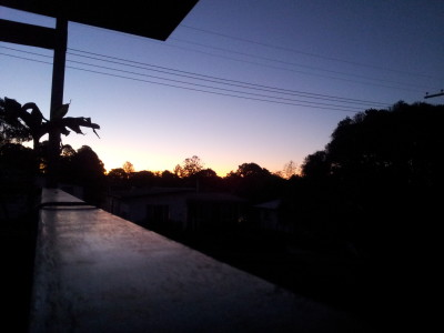 Share House - , Newtown $150