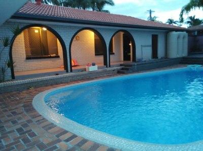 Share House - Gold Coast, Southport $150