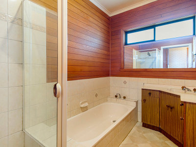 Share House - Melbourne, Mitcham $110