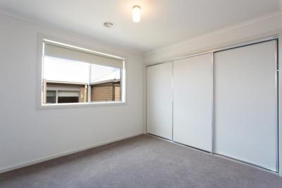 Share House - , Mount Pleasant $100