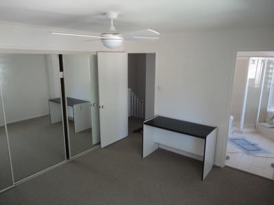 Share House - Gold Coast, Southport $175