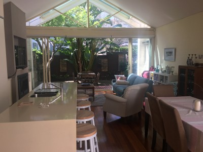 Share House - Melbourne, South Yarra $410