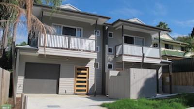 Share House - Brisbane, East Brisbane $300