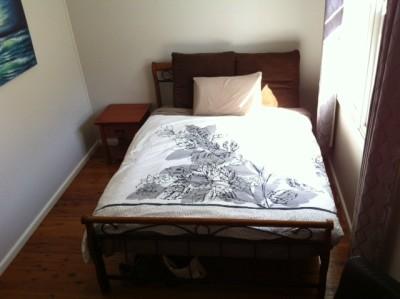 Share House - Sydney, Seaforth $300