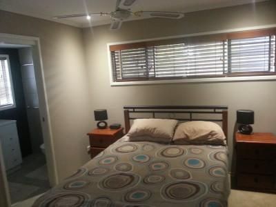 Share House - Brisbane, Capalaba $160
