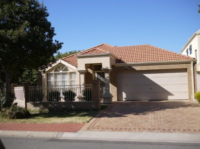 Share House - Adelaide, Brompton $175