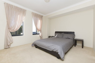 Share House - Perth, Beaconsfield $155