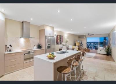 Share House - , Tweed Heads $200