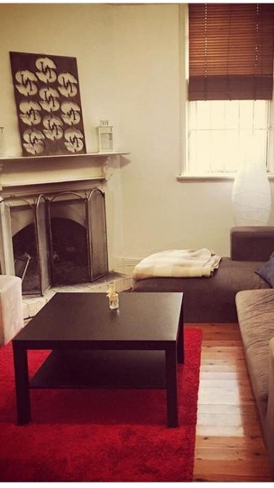 Share House - Sydney, Neutral Bay $200