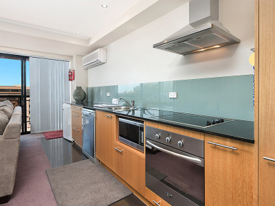 Share House - Perth, East Perth $233