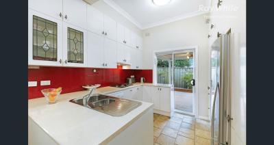 Share House - Sydney, Wentworthville $160