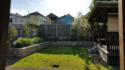 Share House - Brisbane, East Brisbane $185