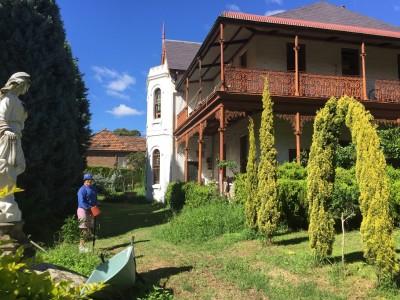 Share House - Sydney, Ashfield $200