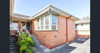 Share House - Melbourne, Camberwell $210