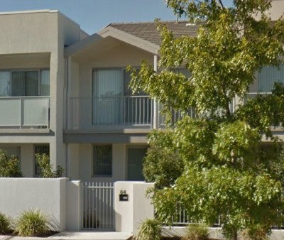 Share House - Canberra, Forde $155