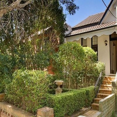 Share House - Sydney, Randwick $420