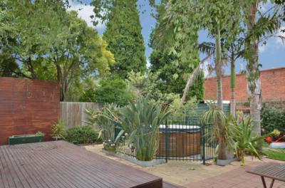 Share House - Melbourne, Northcote $231