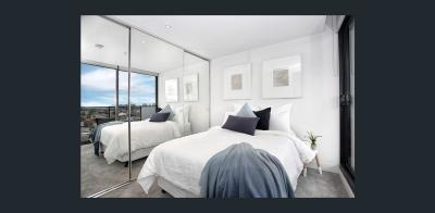 Share House - Melbourne, South Yarra $270