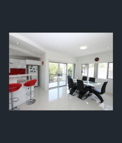 Share House - Brisbane, Eight Mile Plains $210