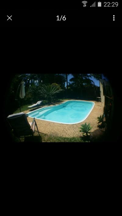 Share House - Gold Coast, Nerang $170