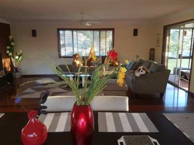 Share House - Brisbane, Moorooka $160