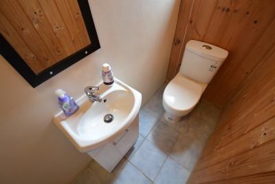 Share House - Wollongong, Cringila $225