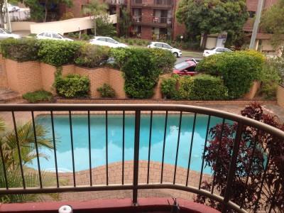 Share House - Gold Coast, Southport $220