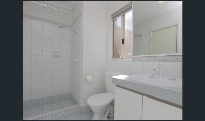 Share House - Perth, Bentley $150