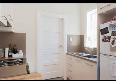 Share House - Sydney, North Bondi $350