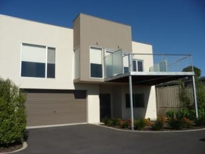 Share House - , Mount Gambier $175